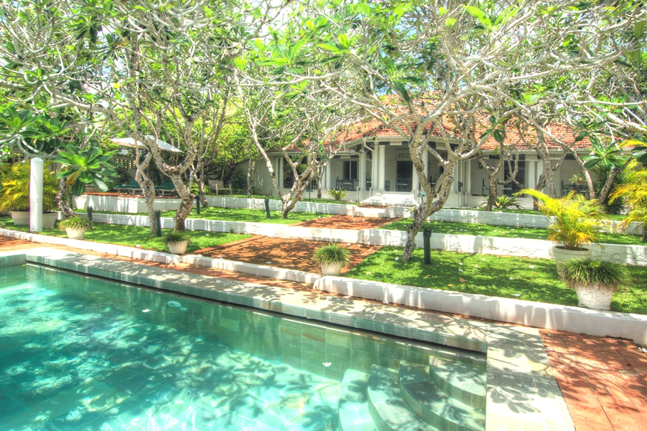 top-10-boutique-resorts-villas-sri-lanka-adelto-07