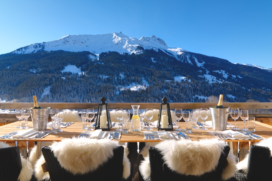 12-reasons-for-a-ski-holiday-in-switzerland-adelto-02