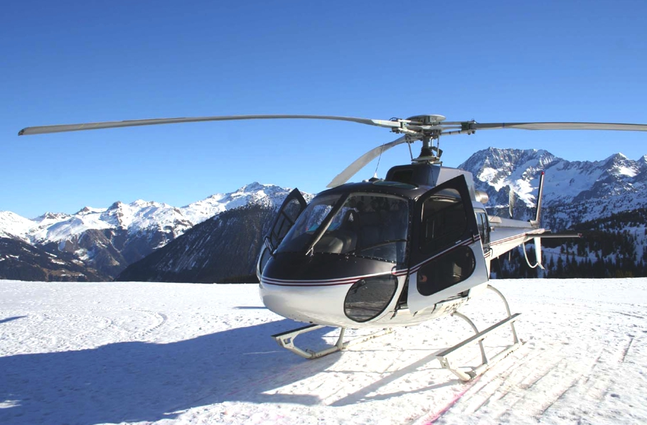 12-reasons-for-a-ski-holiday-in-switzerland-adelto-04