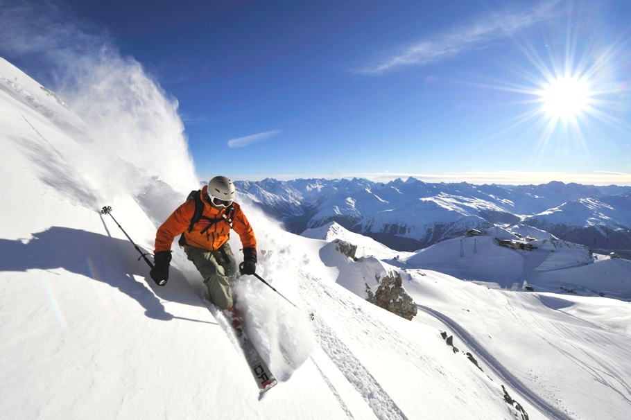 12-reasons-for-a-ski-holiday-in-switzerland-adelto-07
