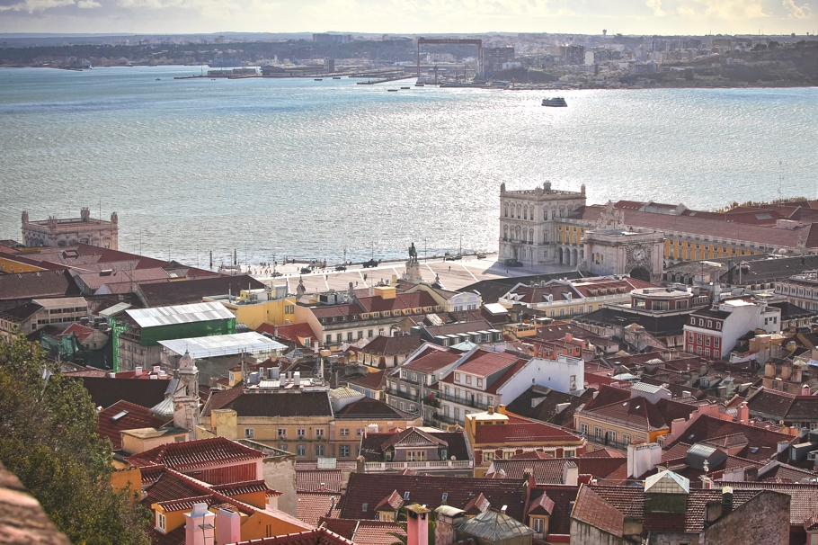 Lisbon-portugal-shopping-areas-adelto-04
