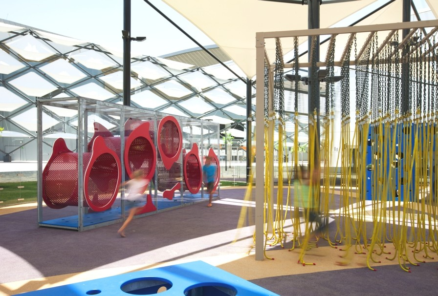 childrens-playground-design-abu-dhabi-adelto-04