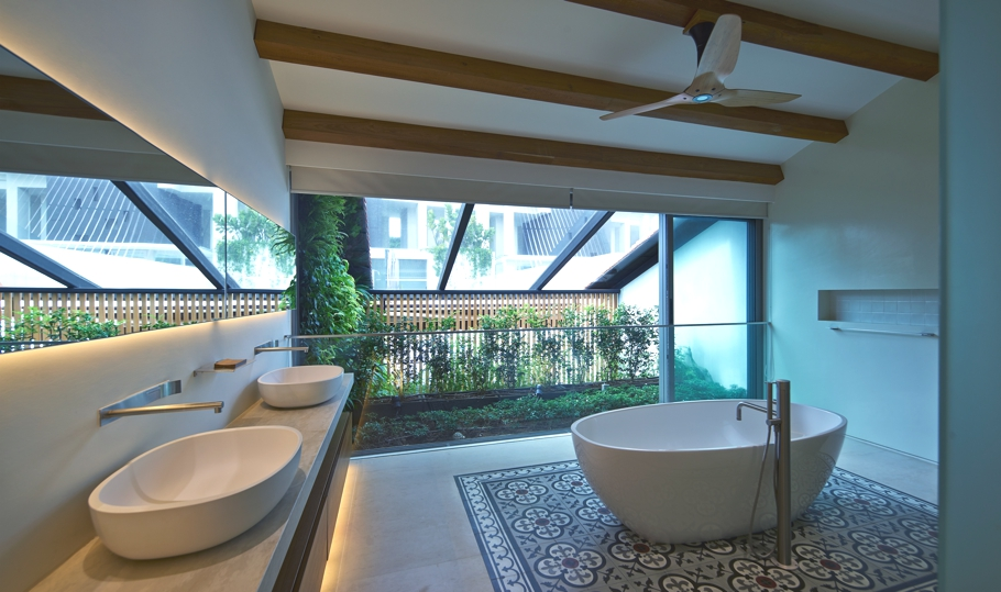 contemporar-homes-design-singapore-adelto-02