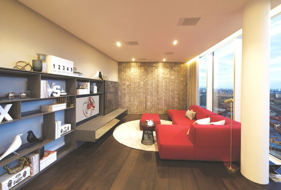 contemporary-apartment-design-london-adelto-04