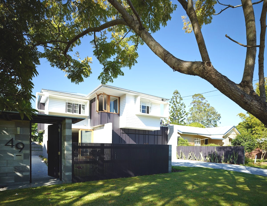 contemporary-home-design-brisbane-australia-adelto-00