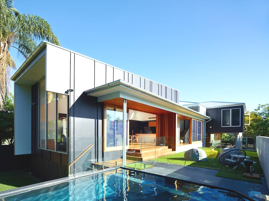 contemporary-home-design-brisbane-australia-adelto-02