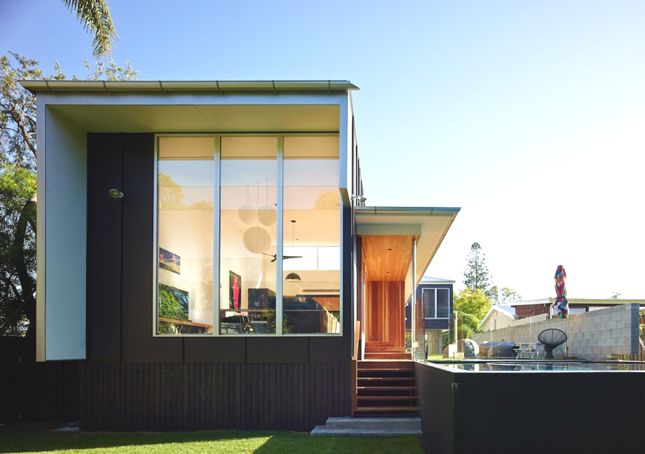 contemporary-home-design-brisbane-australia-adelto-03