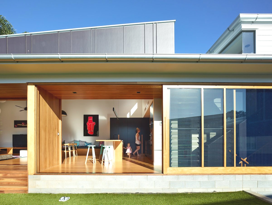 contemporary-home-design-brisbane-australia-adelto-04