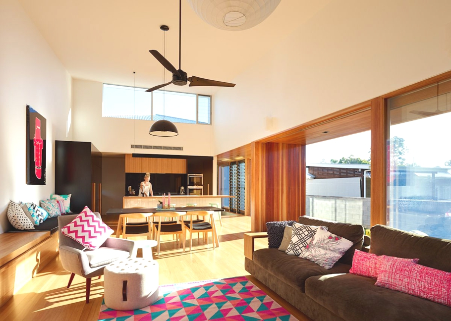 contemporary-home-design-brisbane-australia-adelto-06