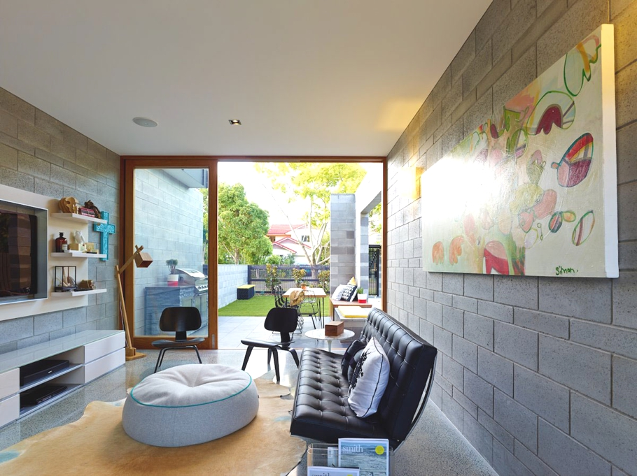 contemporary-home-design-brisbane-australia-adelto-07