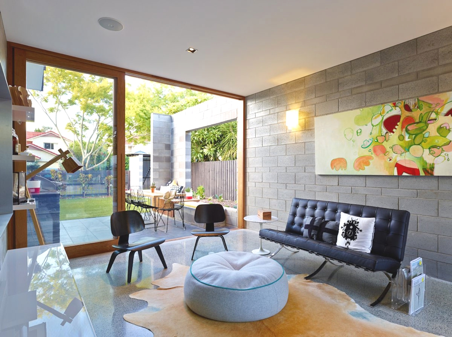 contemporary-home-design-brisbane-australia-adelto-08