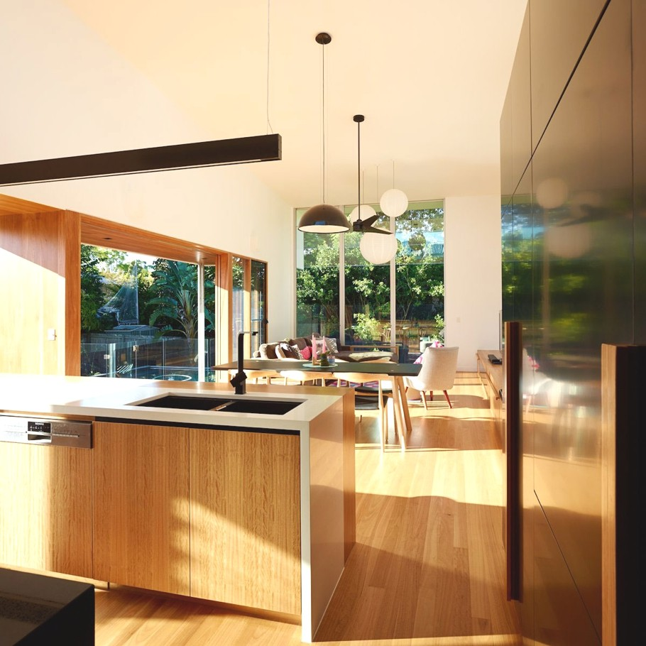 contemporary-home-design-brisbane-australia-adelto-09