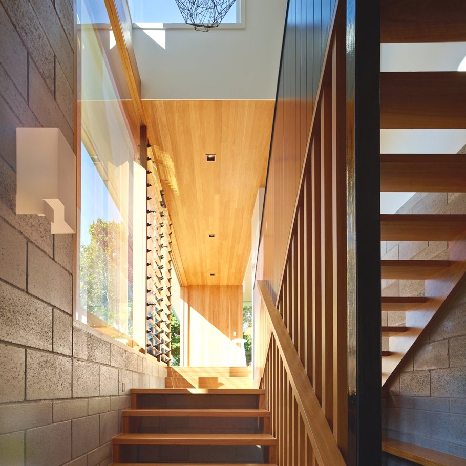 contemporary-home-design-brisbane-australia-adelto-10