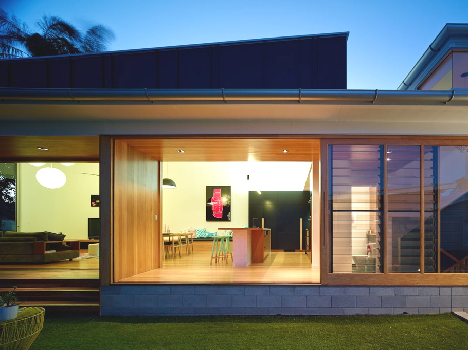 contemporary-home-design-brisbane-australia-adelto-13
