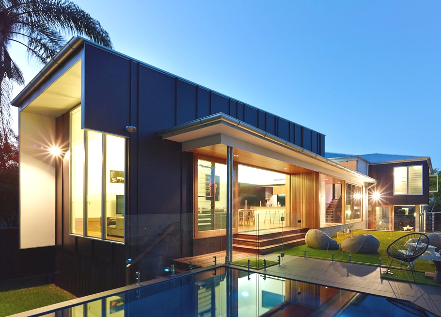 contemporary-home-design-brisbane-australia-adelto-14