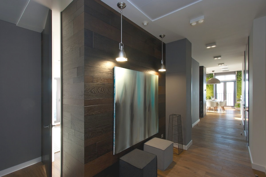 contemporary-interior-design-ukraine-adelto-00