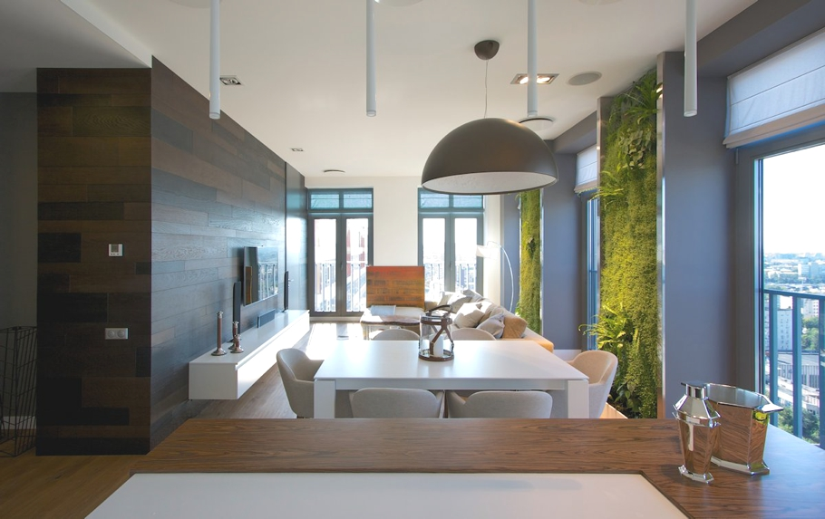 contemporary-interior-design-ukraine-adelto-03