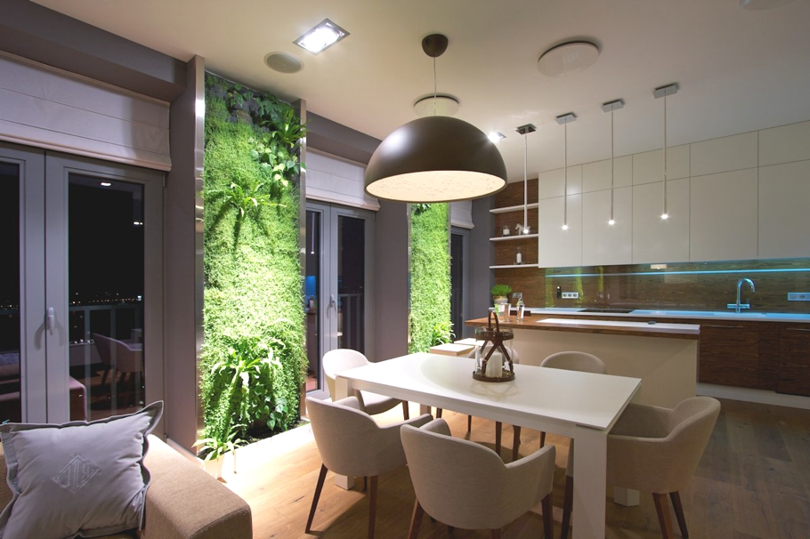 contemporary-interior-design-ukraine-adelto-08