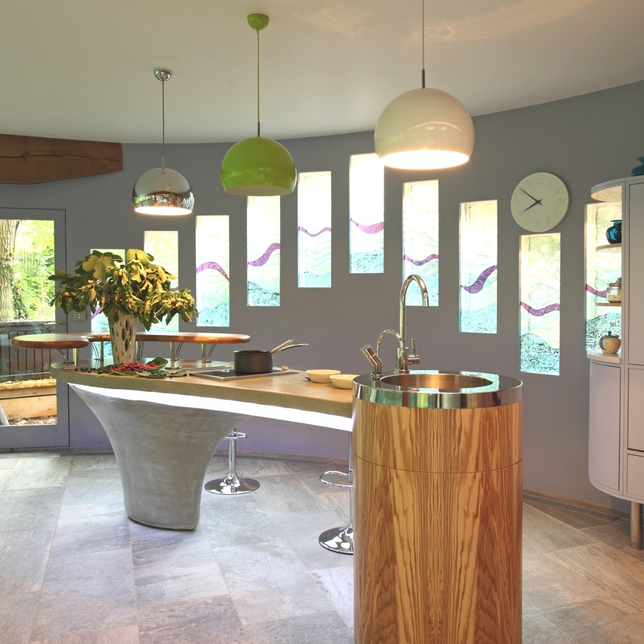 contemporary-kitchen-design-johnny-grey-england-adelto-06