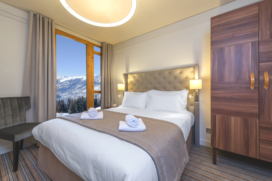 luxury-alpine-residences-edenarc-france-adelto-02