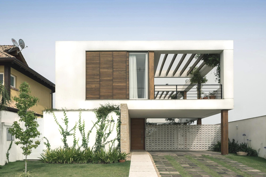 luxury-home-design-brazil-adelto-05