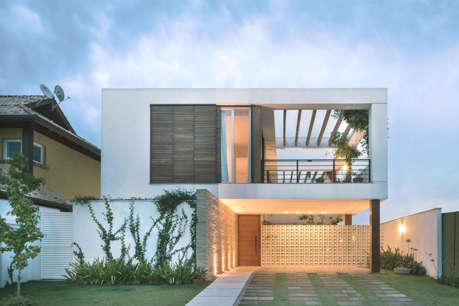 luxury-home-design-brazil-adelto-12