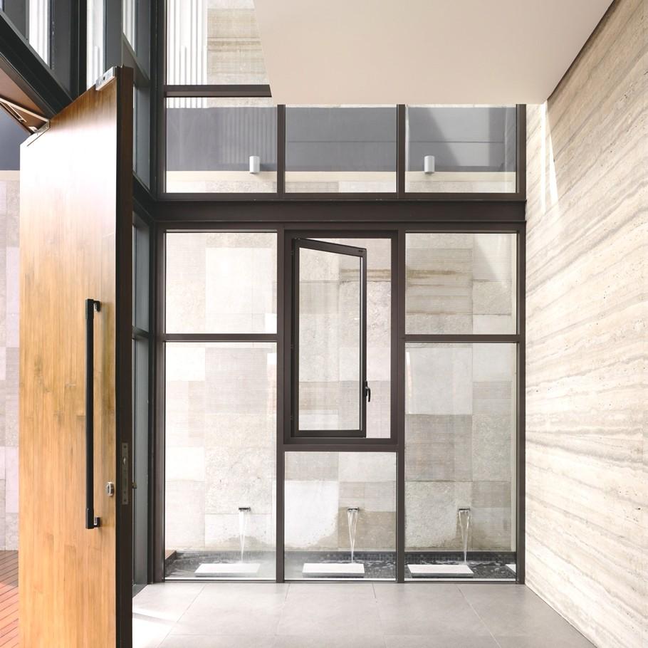 luxury-home-design-singapore-adelto-06