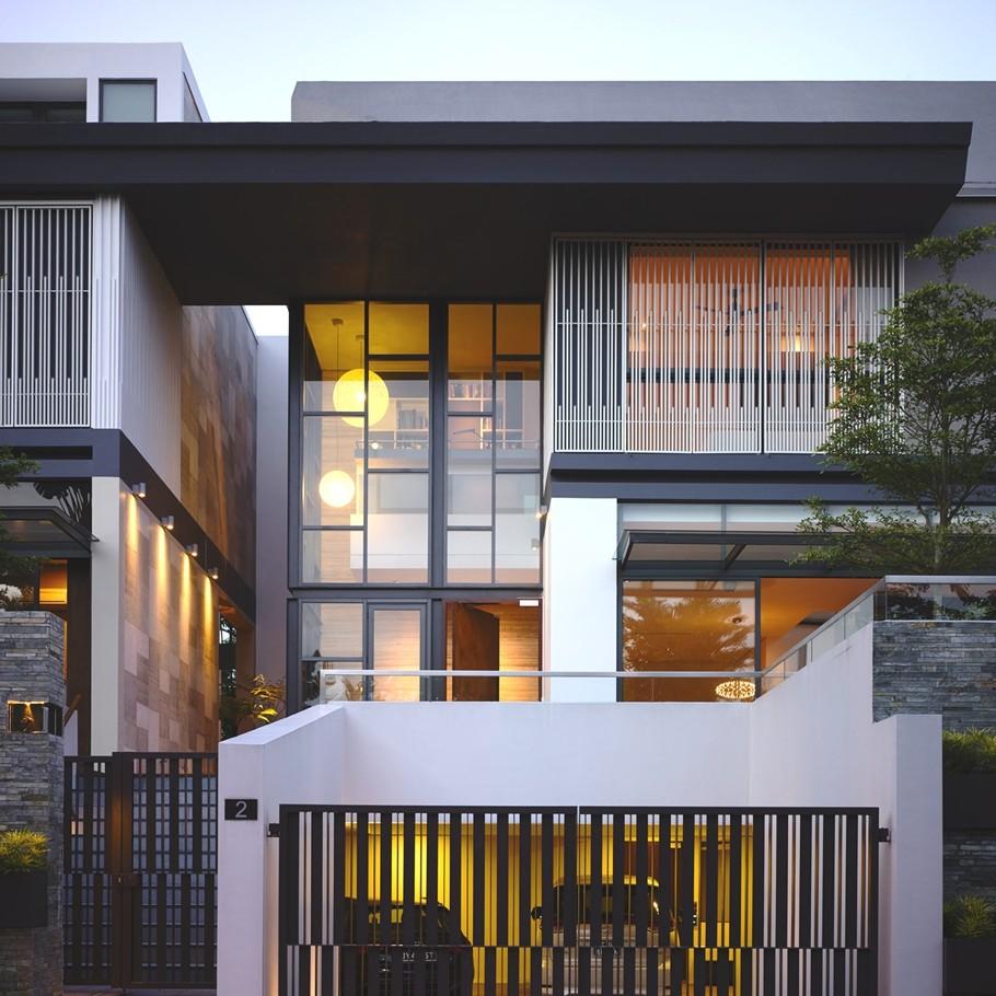 luxury-home-design-singapore-adelto-14