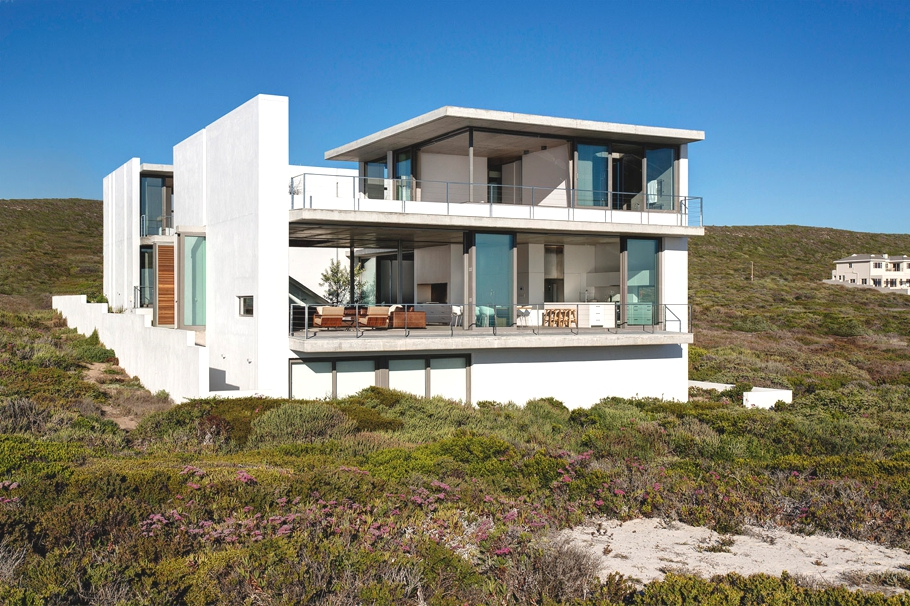 luxury-homes-cape-town-south-africa-adelto-00