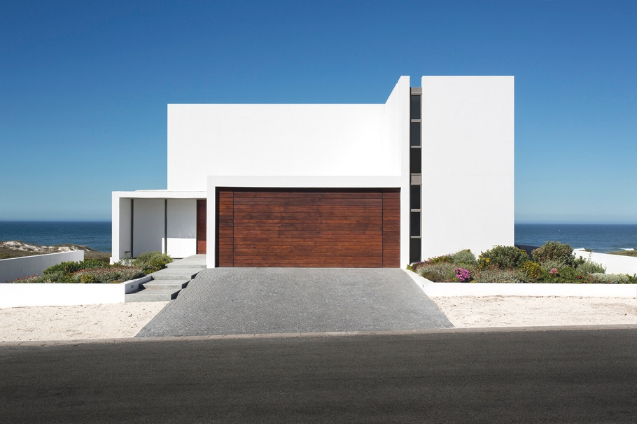 luxury-homes-cape-town-south-africa-adelto-01