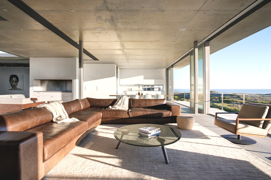luxury-homes-cape-town-south-africa-adelto-03