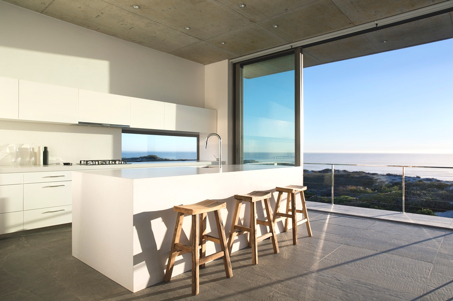luxury-homes-cape-town-south-africa-adelto-05
