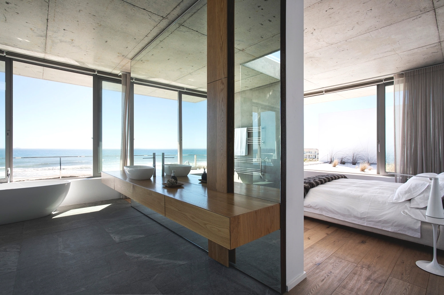 luxury-homes-cape-town-south-africa-adelto-11