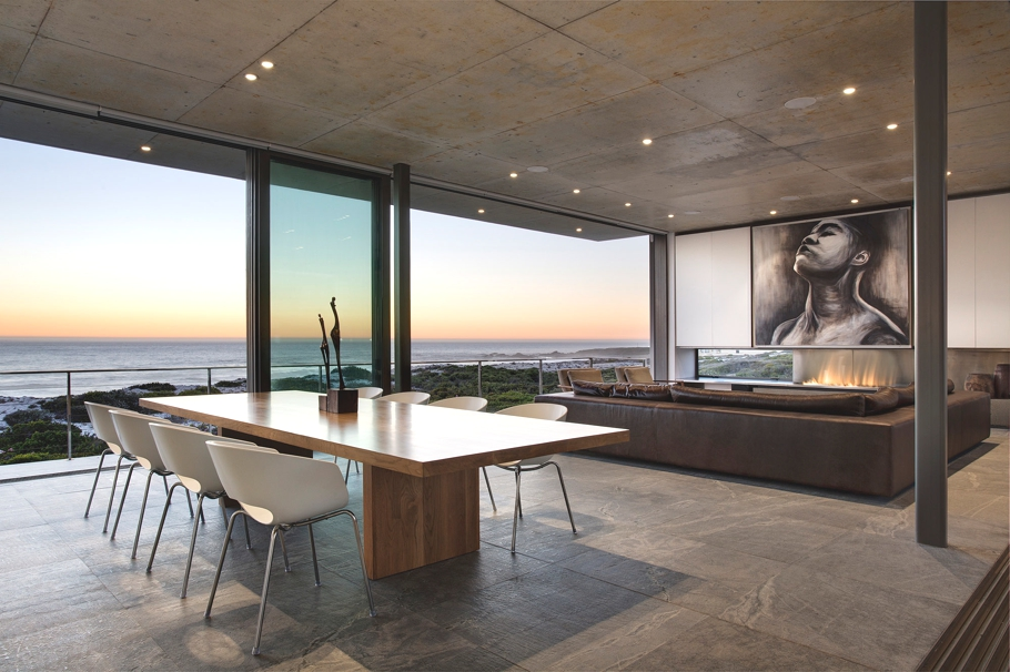 luxury-homes-cape-town-south-africa-adelto-14