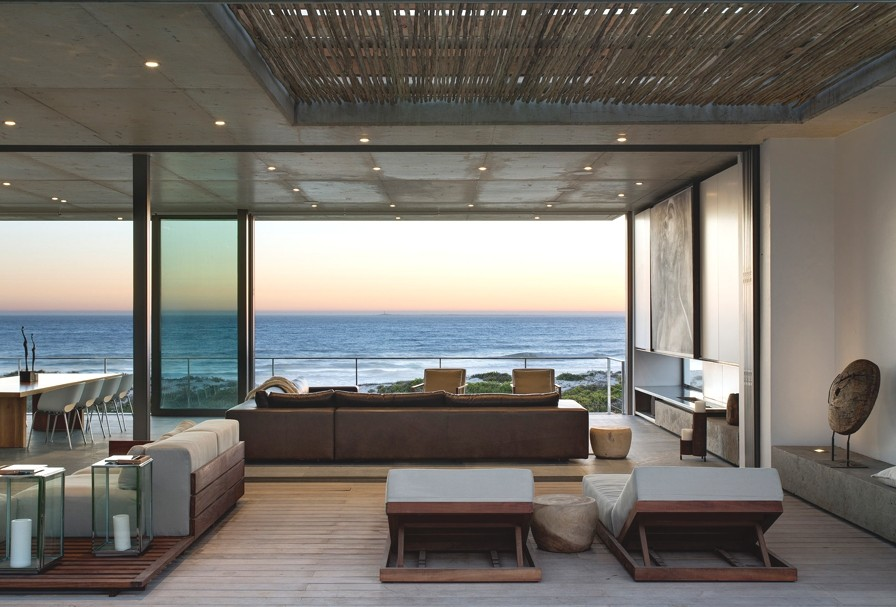 luxury-homes-cape-town-south-africa-adelto-15