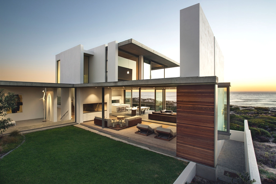 luxury-homes-cape-town-south-africa-adelto-16