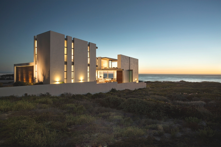 luxury-homes-cape-town-south-africa-adelto-17