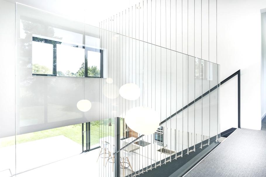 luxury-homes-england-adelto-08