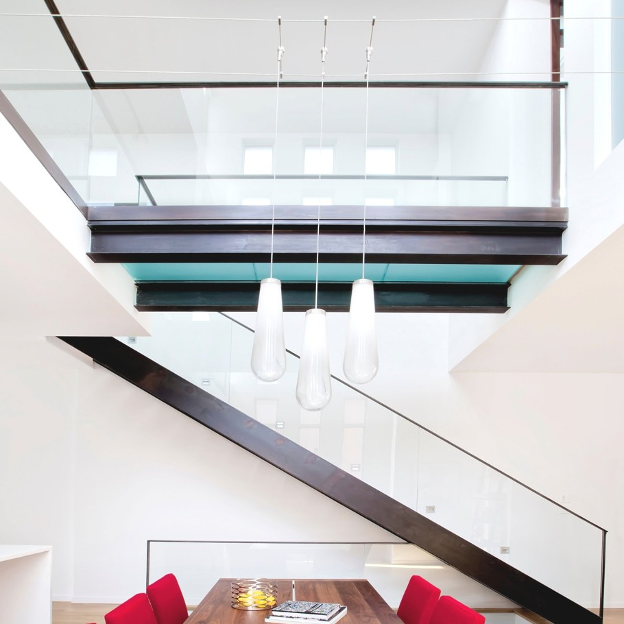luxury-homes-montreal-canada-adelto-05