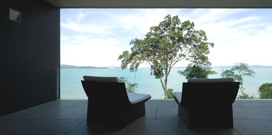 luxury-homes-phuket-thailand-adelto-05