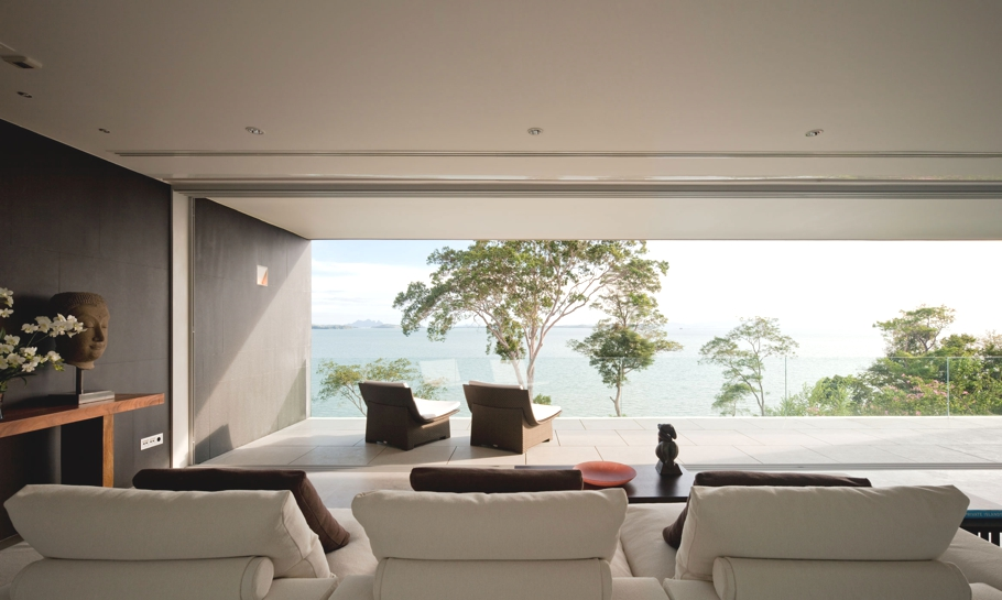 luxury-homes-phuket-thailand-adelto-06