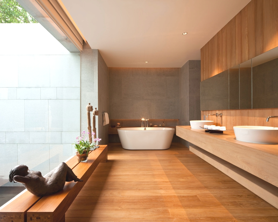 luxury-homes-phuket-thailand-adelto-14
