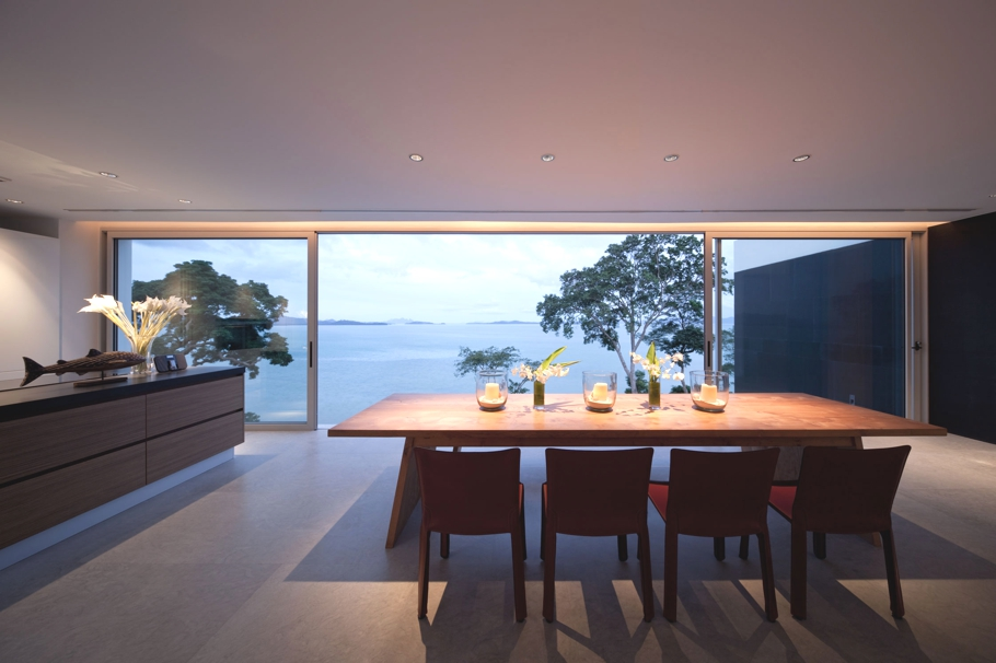 luxury-homes-phuket-thailand-adelto-17