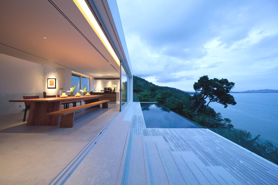 luxury-homes-phuket-thailand-adelto-18