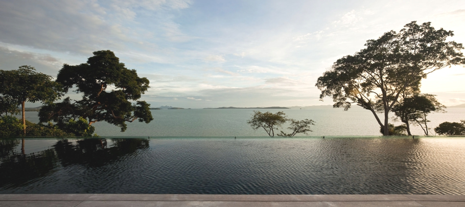 luxury-homes-phuket-thailand-adelto-19
