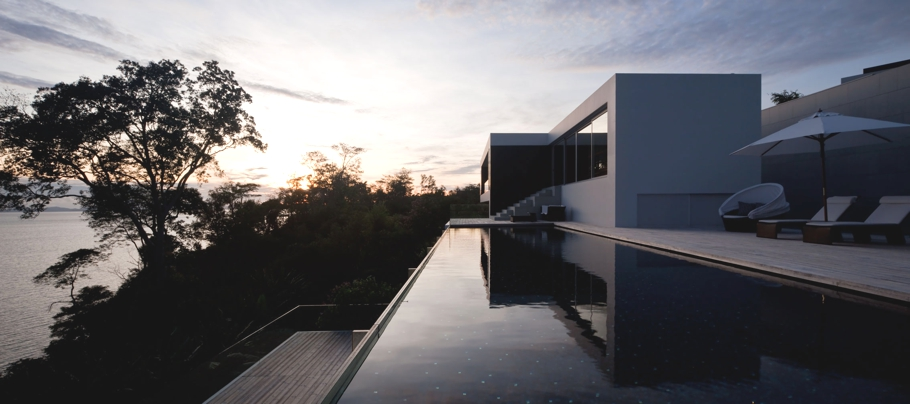 luxury-homes-phuket-thailand-adelto-20