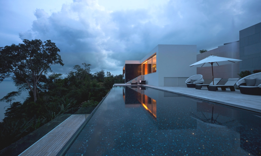 luxury-homes-phuket-thailand-adelto-21
