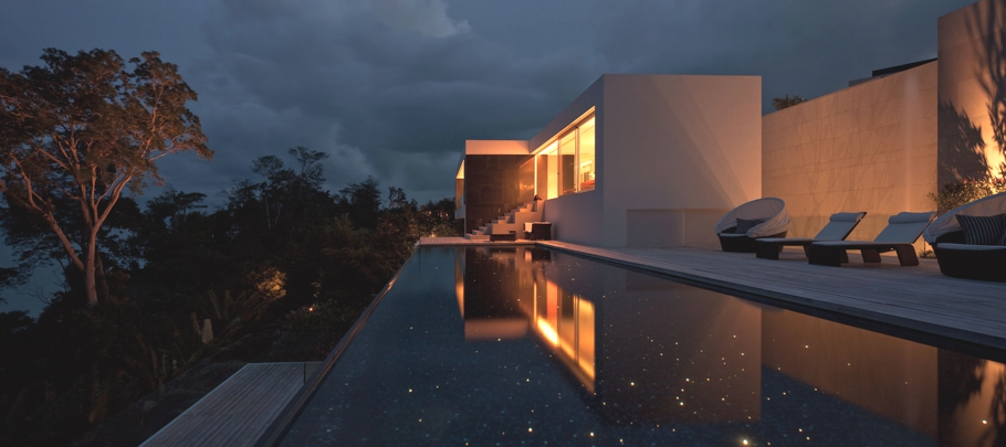 luxury-homes-phuket-thailand-adelto-22