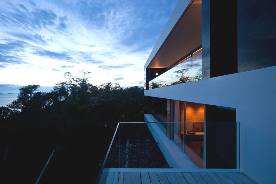 luxury-homes-phuket-thailand-adelto-24