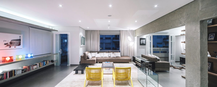luxury-homes-sao-paulo-brazil-adelto-00